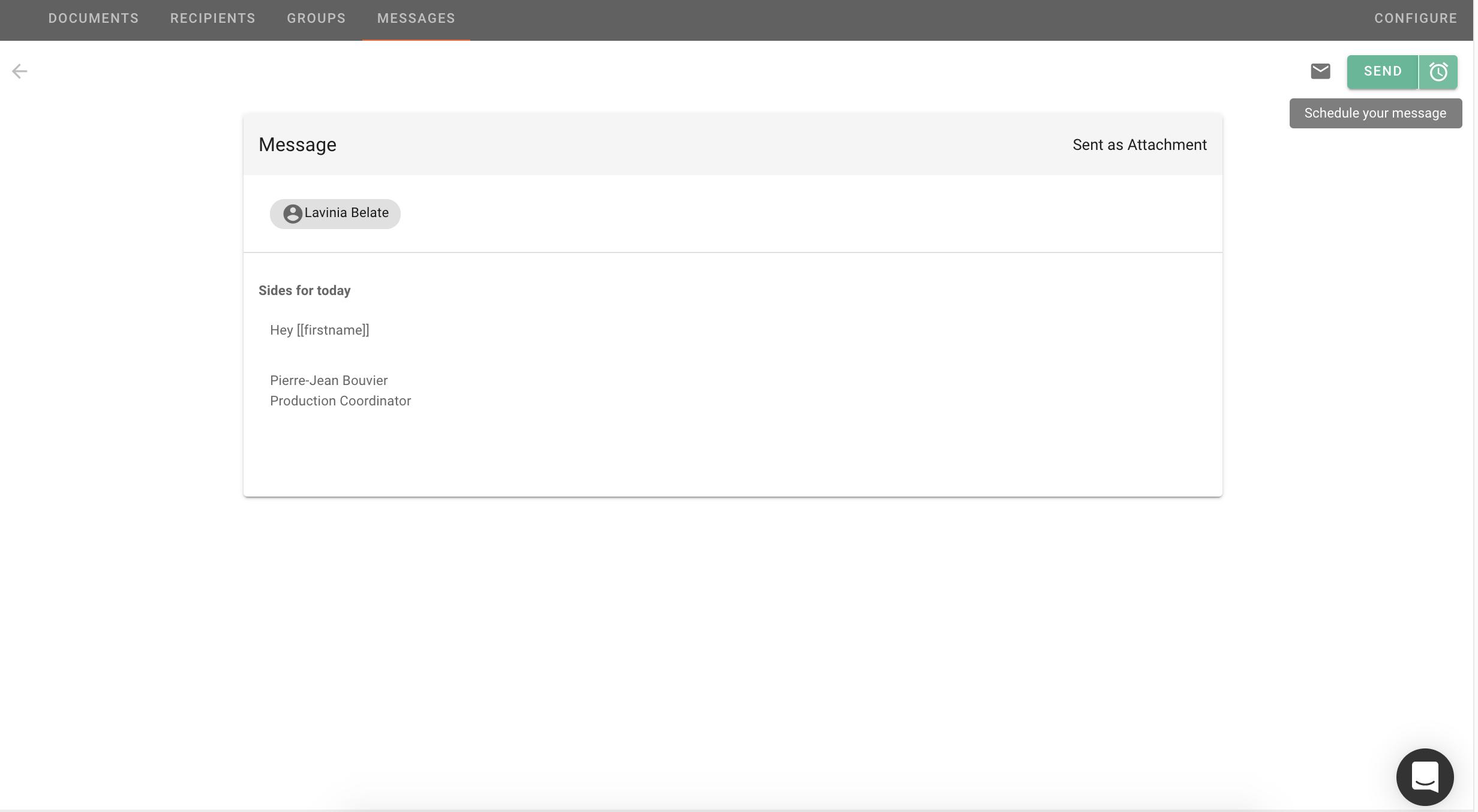 Screenshot 2021-02-24 at 17.53.33.png
