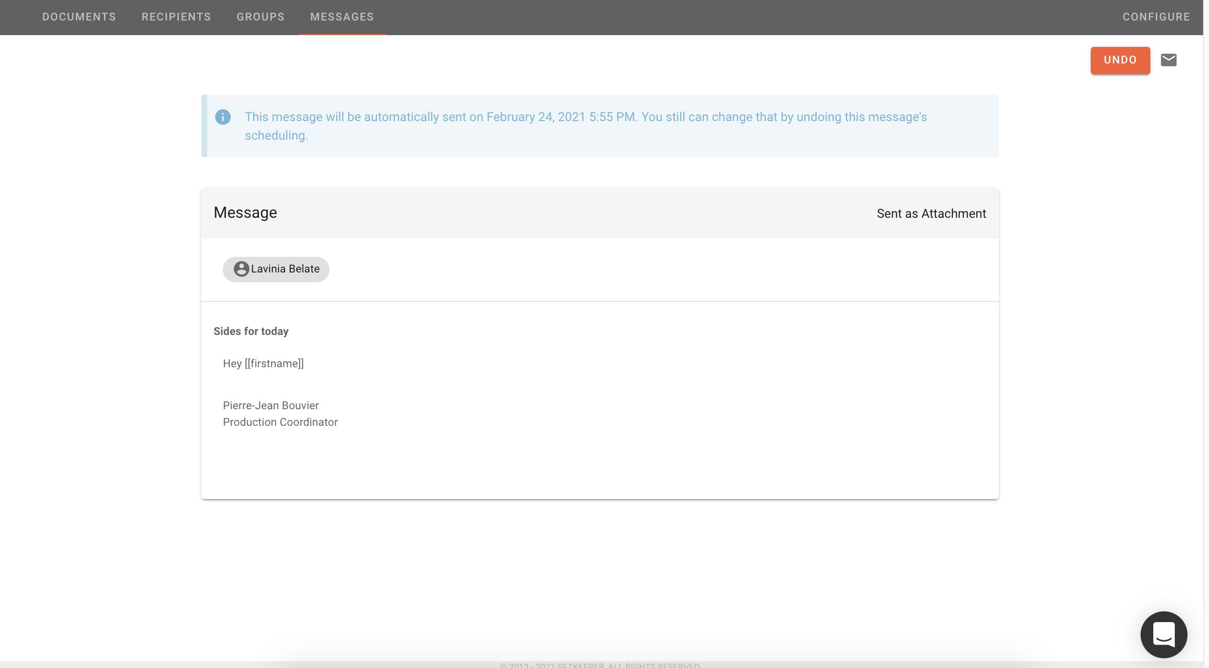 Screenshot 2021-02-24 at 17.54.04.png