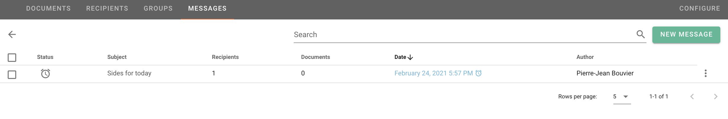 Screenshot 2021-02-24 at 17.54.24.png